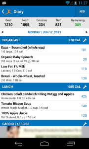 myfitnesspal_android_2