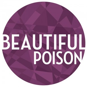 Beautiful-Poison-NAMT-logo